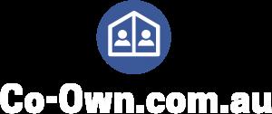 Co-Own Logo