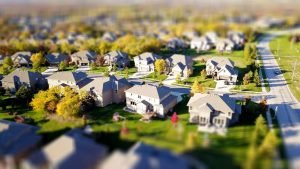 How to find a realestate agent